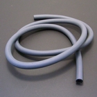 【ALBA】汽油軟管 (長度1m 内徑:Φ8.0)