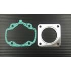 【ALBA】汽缸用 墊片套件 (STD)
