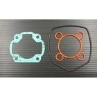 【ALBA】ALBA水冷競賽型汽缸套件専用 墊片套件 (Φ47)