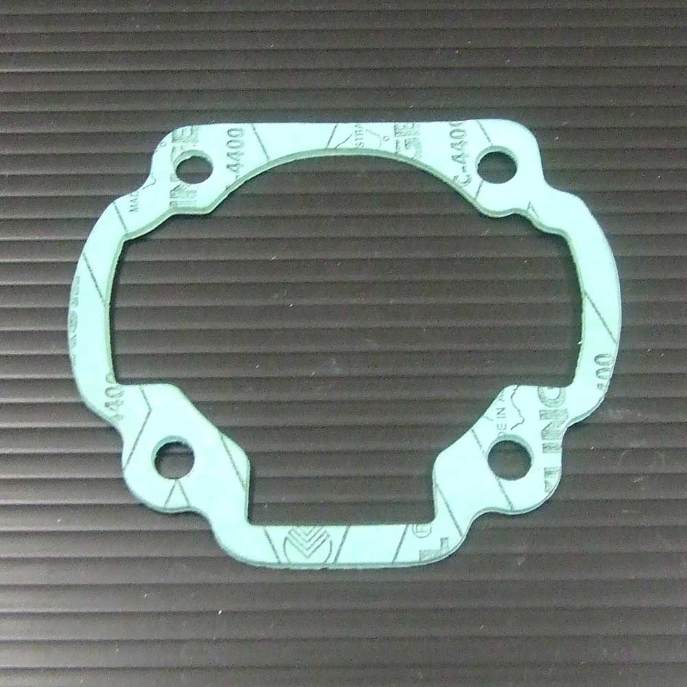 汽缸下墊片(厚度1.0mm)