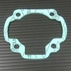 【ALBA】汽缸下墊片(厚度2.0mm)