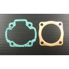 【ALBA】汽缸用 墊片套件(Φ54mm)