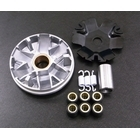 ALBA [AF27] (DIO) スーパーディオ High speed pulley kit
