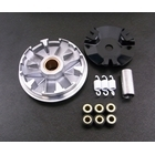 ALBA [3YK1-6] Jog EX (JOG ) High speed pulley kit