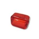 【ALBA】VINO [5AU]用 紅色尾燈燈殼