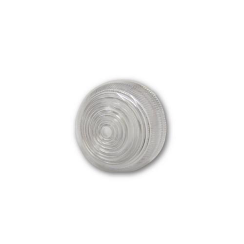 【ALBA】VINO [5AU]用 透明方向燈燈殼 - 「Webike-摩托百貨」