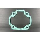 【ALBA】汽缸下墊片 Grand AXIS/BWS (厚度1.0mm)