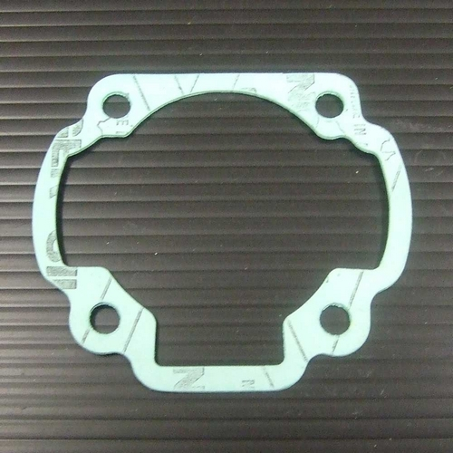 汽缸下墊片 Grand AXIS/BWS (厚度1.5mm)