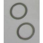 【KN企劃】傳動系統統 調整墊片 0.3mm