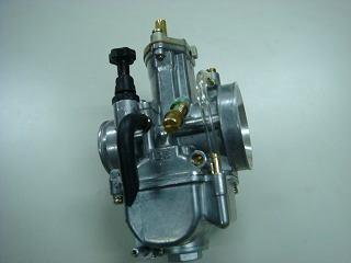 維修用 化油器本體