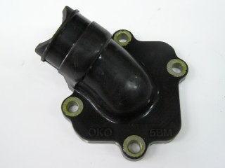 維修用 進氣歧管