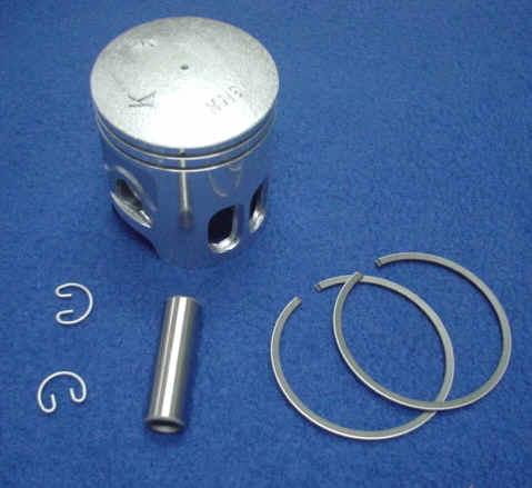 加大缸徑套件 維修用 活塞單體