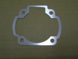 汽缸用 金屬墊片