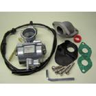 KN企劃.化油器套件.商品編號:CUBSET05-20