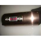 【KN企劃】Power Up Chamber 排氣管