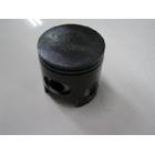 【KN企劃】加大缸徑套件 汽缸頭 維修用 活塞套件