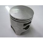 【KN企劃】鋁合金加大缸徑套件 維修用 高等級活塞套件