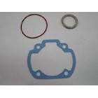 【KN企劃】加大缸徑套件 汽缸頭 維修用 墊片