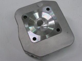鋁合金加大缸徑套件 維修用 汽缸頭