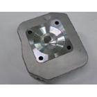 【KN企劃】鋁合金加大缸徑套件 維修用 汽缸頭