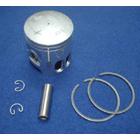 【KN企劃】水冷加大缸徑套件 維修用 活塞套件