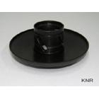 【KN企劃】KNR 開閉盤