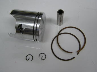 汽缸套件 維修用 活塞套件