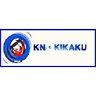 KN企画/ウエイトローラー 9.5g