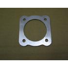 【KN企劃】KN Works 加大缸徑套件 維修用 汽缸頭墊片