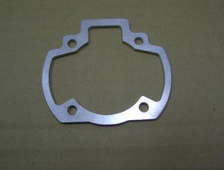 KN Works 加大缸徑套件 維修用 汽缸墊片