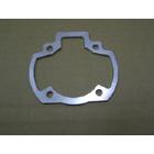 【KN企劃】KN Works 加大缸徑套件 維修用 汽缸墊片