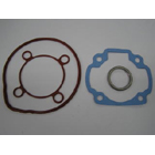 KN Planning All liquid-cooled Bore up kit Repair parts Gasket kit