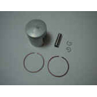 KN Planning Cylinder kit Repair parts Standard piston kit