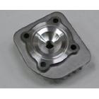 【KN企劃】加大缸徑套件 維修用 専用賽車汽缸頭