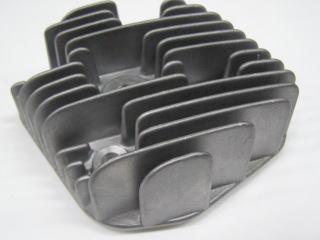 汽缸套件 維修用 汽缸頭