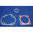 KN Planning Cylinder kit Repair parts Gasket kit