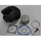 【KN企劃】加大缸徑套件 汽缸頭 維修用 汽缸