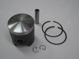加大缸徑套件 10Port 汽缸頭 維修用 活塞套件