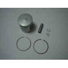 【KN企劃】鋁合金汽缸套件 維修用 標準活塞套件