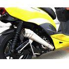 【KN企劃】Sport 全段排氣管 Hot Lap GP 全段排氣管