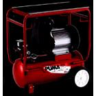 プーマ:PUMA/SK-11 オイルレスエアーコンプレッサー