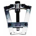 江東:KOTO/BT-12:(トヨタ純正ブーツバンド用カシメ専用工具 )ブーツバンドツール