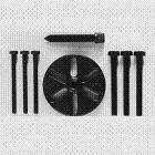 江東:KOTO/FH-370:フライホイールプーラー