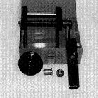 江東:KOTO/BC-32:ブレーキキャリパーレンチ(フルセット)