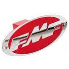 【FMF】HITCH PLUG 拖車鉤蓋