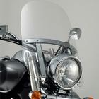 【旭風防】WS-37-A 擋風鏡安裝套件