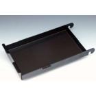 【N PROJECT】HONDA VTR250用 置物盒