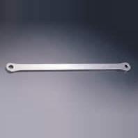 【PMC】GSX1100S専用 窄的扭力桿 - 「Webike-摩托百貨」