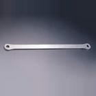 【PMC】GSX1100S専用 窄的扭力桿