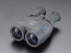 エスコ:ESCO 取扱/[18倍/50mm] 手ぶれ防止双眼鏡